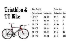 Bicycle Frame Size Chart Hybrid Hybrid Bike Size Chart Elegant Hybrid Bike Sizing Best