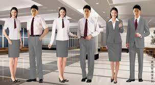 uniform hotel front office uniform hotel front officehotel hotel front desk uniforms