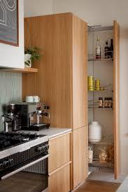 freedom furniture kitchens. Gallery Of Kitchen Furniture Nz Freedom Tallboy Brisbane Island Myaree Kitchens