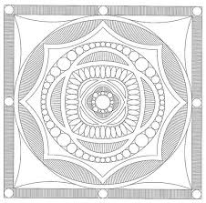 667 best Quilts-Wholecloth images on Pinterest   Embroidery ... & whole cloth quilt patterns   Whole Cloth Adamdwight.com
