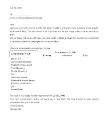 Salary Requirements In Resume Executive Assistant Cover Letter With