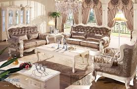 living room chairs from china. european style brown armchair sofa set living room furniture modern fabric couch prices china chairs from i