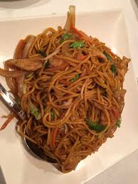 rainbow garden champaign order food 28 photos 76 reviews chinese 1402 s neil st champaign il united states phone number yelp