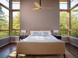 small white ceiling fan no light best quiet ceiling fans for bedroom quiet fans for bedroom
