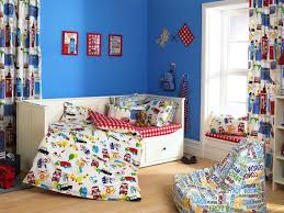 Small Picture ideas Bedroom Decor Blackout Curtains For Kids Room Construct