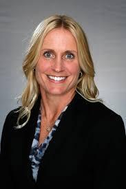 Christy Smith - Women's Basketball Coach - University of the Incarnate Word  Athletics