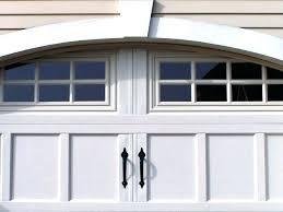 garage doors medium size of exceptional pictures design door repair reno spring nv se