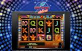 Демо-игры казино Vulkan Deluxe