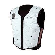 macna dry cooling vest underwear black white men s clothing recognized brands macna motorcycle clothing nz usa factory