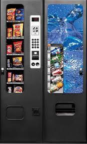 Vending Machine App Iphone Unique Vending Machines Snack Sodapop APK Download Free Health Fitness