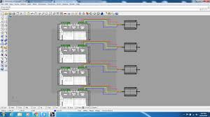 dm542a wiring diagram dm542a image wiring diagram digital cnc driver and cck5560 for cnc electronics kit on dm542a wiring diagram