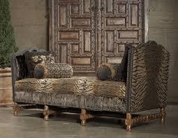 high end quality furniture. Elegant Patterns High End Quality Furniture H