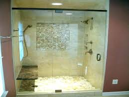 bathtub shower surround shower surrounds shower surround large size of gorgeous bathtub shower surround design surrounds kits with shower surrounds bathtub