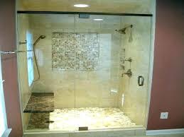 bathtub shower surround shower surrounds shower surround large size of gorgeous bathtub shower surround design surrounds kits with shower surrounds bathtub