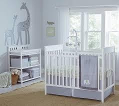 preschool bathroom design. Exellent Design Medium Size Of Baby Nursery Giraffe Progress For Brown Varnished Crib  White Diapers Basket Drawer Within With Preschool Bathroom Design