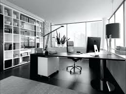 white home office design big white. Best Home Office Design Ideas Large Size Of Desks For Built In Designs Interiors White Big C