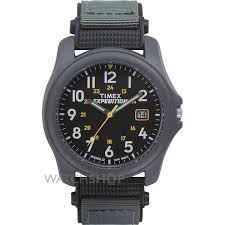 """men s timex indiglo expedition watch t42571 watch shop comâ""""¢ mens timex indiglo expedition watch t42571"""