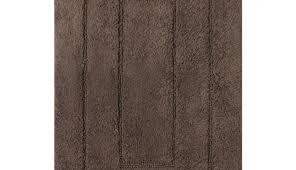 kohls chaps charcoal grey chenill gray towels sonoma runner marvelous blue sets beyond oversized dark mats