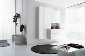 Contemporary Bathroom Ideas On A Budget Decoseecom