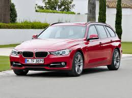 BMW 3 Series bmw 3 series wagon for sale : Used 2015 BMW 3 Series Stk# P20190 For Sale | Ted Britt Ford ...