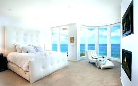 Beach Theme Bedroom Paint Colors Nautical Themed Master Bedroom Beach  Themed Bedroom Beach Themed Living Rooms