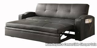 Best Sleeper Sofa Ratings Centerfieldbar Com