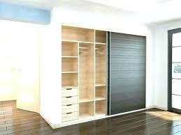 sliding closet doors ikea bedroom canada pax slid