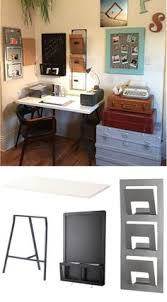 ikea small office ideas. Pick Of The Week - Working In Style Ikea Small Office Ideas .
