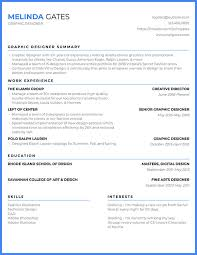 Redume Free Resume Templates Resume Builder Cultivated Culture