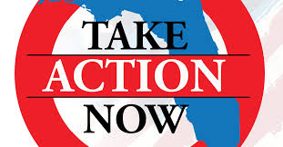 Image result for take action today