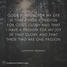 Jonathan Edwards Quotes Awesome Citizens Archives Page 48 Of 48 The Majesty's Men