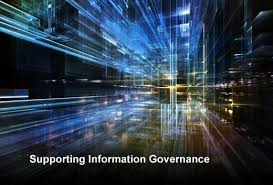The Top 10 Organizations And Resources For Information Governance