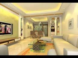 Small Picture living room colour ideas Home Design 2015 YouTube