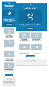 Outlook Templates Free Github Konsav Email Templates Responsive Html Email Templates