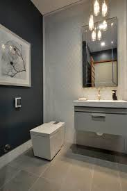 bathroom design center 4. Project GalleryLars Design Center Bathroom 4 R