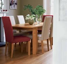 Accessories For Dining Room Cool Decoration