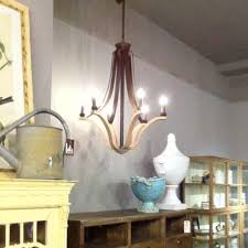 family room chandelier trend with photo of family room creative on ideas