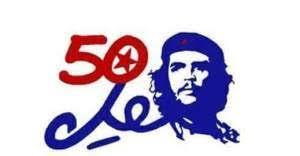 Resultado de imagen para Delegación cubana acude al llamado del Che Guevara en Bolivia