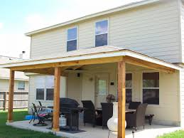 simple covered patio ideas. Lovely Patio Cover Ideas Diy Designs Plans We Bring  Within Decorating Pictures Simple Covered Patio Ideas