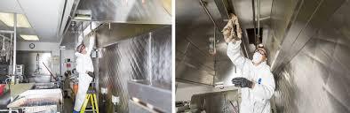 Nettoyage Professionnel Hotte Restaurant Devis Gratuit Equipe
