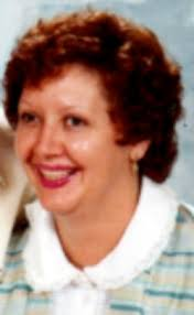 Susie Smith Grasty - Groce Funeral Home