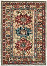 stickley area rugs best arts crafts images on craftsman interior home design this highly collectible audi