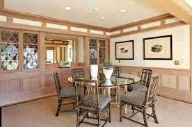 recessed lighting ideas. Recessed Lighting In Dining Room Interior Ideas Design Living And Photos Outdoor