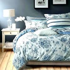 ikea linen duvet linen duvet cover and pillowcase fl patterned white within sets inspirations 6 ikea ikea linen duvet linen duvet cover