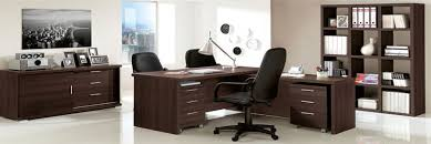 furniture land. who says you canâ\u20ac™t mix business with pleasure? it might be work furniture land