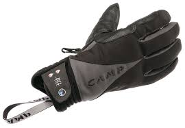 Camp G Tech Dry Glove