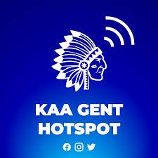 AA Gent Nieuws - Home