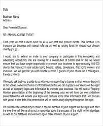 payment request letter to client business letter formats
