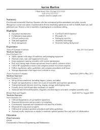 Skills On Resume Examples Sample Professional Resume