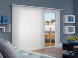 vertical cellular blinds for sliding gl doors